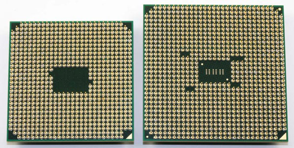 В настоящее время APU AMD Athlon 5150 и Athlon 5350 стоят около $50 и $60 соответственно
