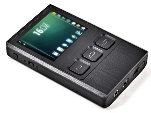 iBasso HiFiPhone