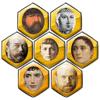 Генеалогическое древо семьи Logo