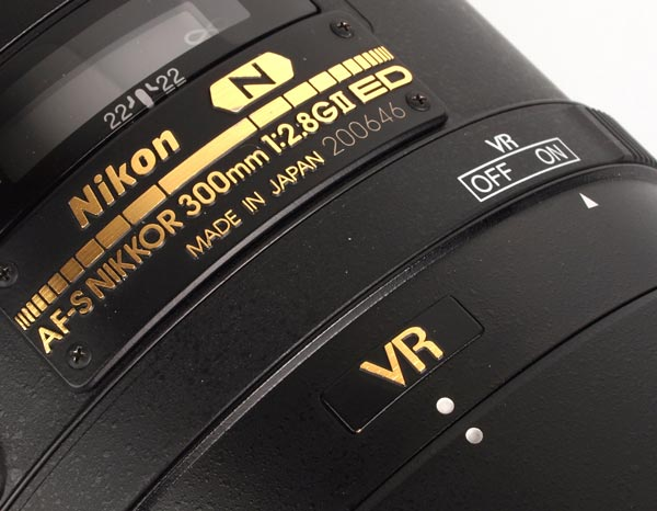 ��� ������ �������� Sigma ��������� �������� Nikon 14,5 ��� ��������