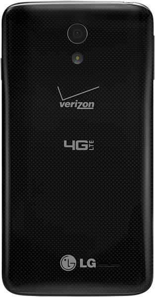 В каталоге производителя устройство будет значиться под идентификатором VS876