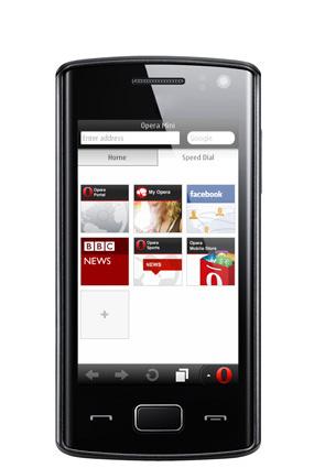 мини мобилы: