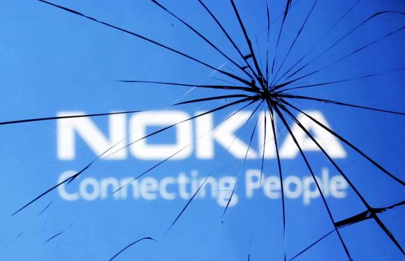Nokia �������� � �������� ������� �� ���������, ����� ������������� � �����