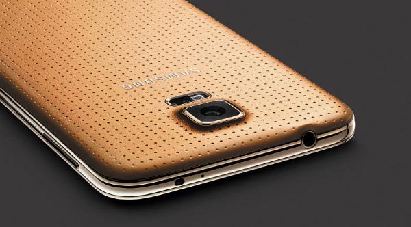 ������ �����������, ����� �������� ��� ��� �������� �������� Samsung Galaxy S5: ������, ����� � �����