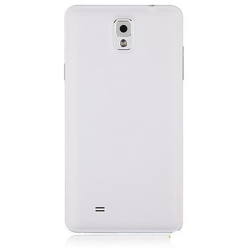 Планшетофон Vifocal V8800, внешне напоминающий Samsung Galaxy Note 3, оценен в 170 долл.