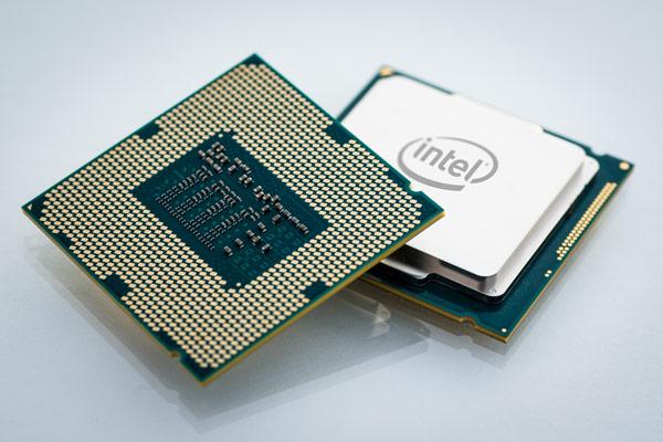 Intel продолжает развивать платформы для настольных ПК