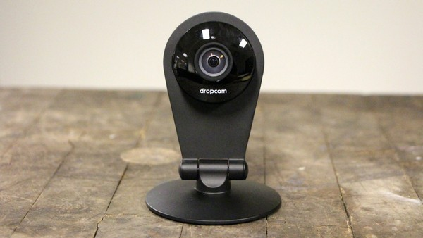 Google Dropcam