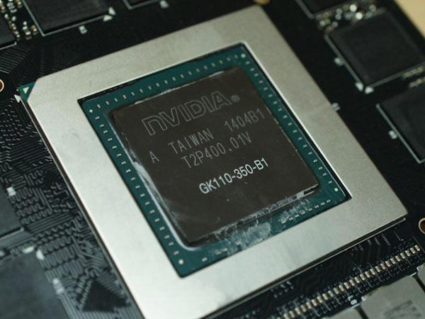 Nvidia Geforce Gtx 690 Сколько Стоит