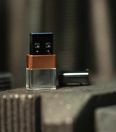 Флэш-накопители Leef Magnet 3.0, Ice 3.0 и Surge доступны в варианте Copper Edition