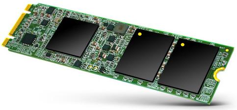 ADATA Premier Pro SP900 M.2 2242
