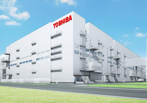 Новая фабрика Fab 2 начнет выпуск продукции в 2016 году