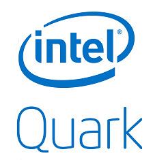 Линейка SoC Intel Quark приросла моделью X1020