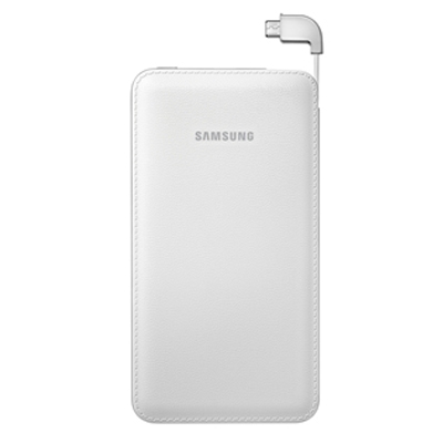 Samsung EB-PG900BWEG