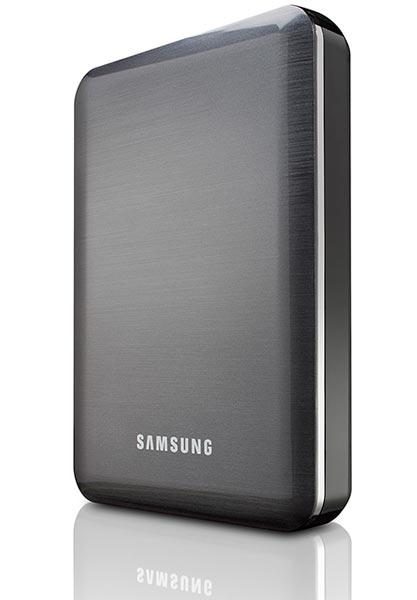 Цена Samsung Wireless объемом 1,5 ТБ — $179