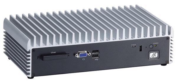 Axiomtek eBOX635-881-FL — встраиваемый компьютер в усиленном исполнении