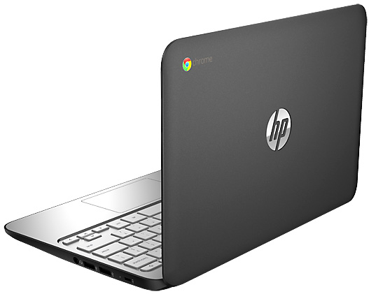 HP Chromebook 11 G2
