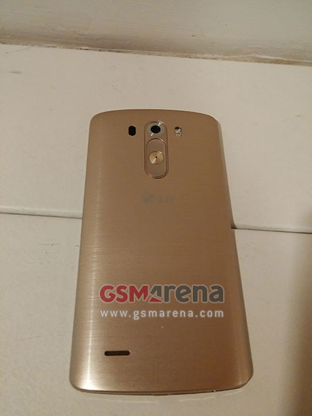 ����� �� ������� ���� ��������� LG G3 ����� �������� ������ ����������� 13 ��