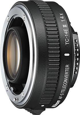 Объектив AF-S Nikkor 400mm f/2.8E FL ED VR имеет оптический стабилизатор с новым режимом Sport