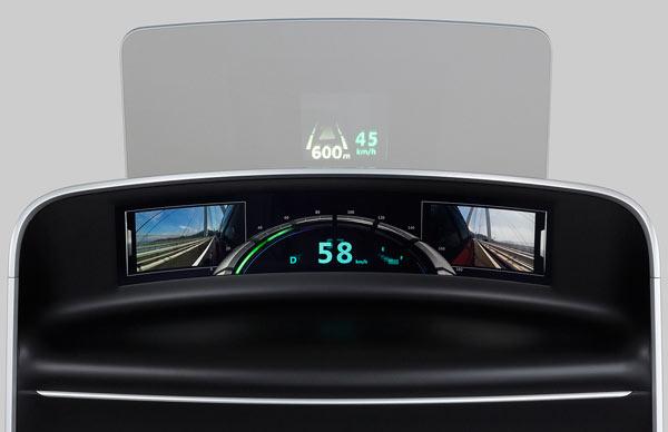 В панелях Japan Display нашли применение фирменные технологии WhiteMagic, Pixel Eyes и IPS-NEO