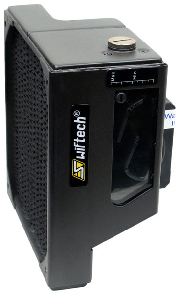 ���� Swiftech MCR140-X Drive ����� $90