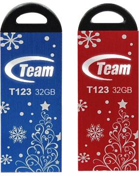Общей чертой T123 и T134 является использование технологии COB