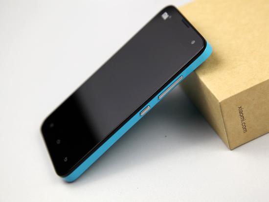 Xiaomi Leadcore LC1860