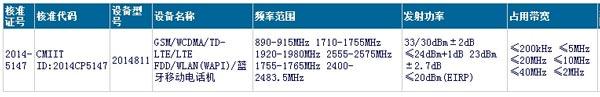 Размер дисплея бюджетного планшета Xiaomi равен 9,2 дюйма