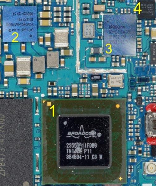 Вскрытие позволило узнать, на какой платформе построены умные часы Sony SmartWatch 3
