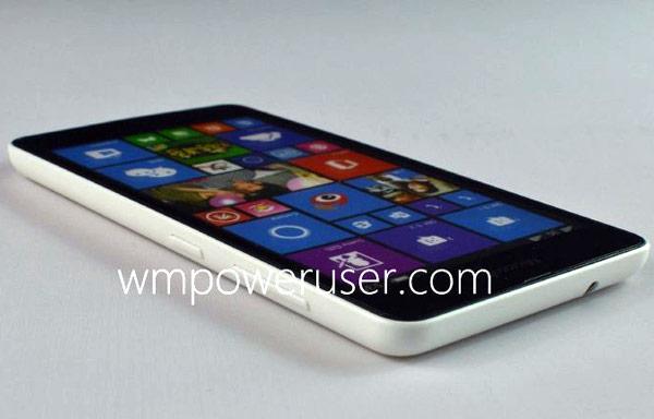 � ������������ ��������� Microsoft Lumia 535 ������ 1 �� ����������� ������