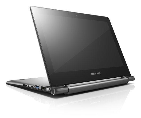 Lenovo хромбуки RockChip