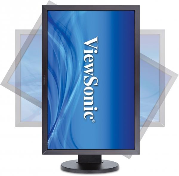 ViewSonic VG2435SM