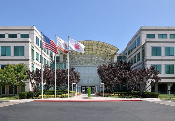 Аналитики называют конфликт с Apple причиной банкротства GT Advanced Technologies