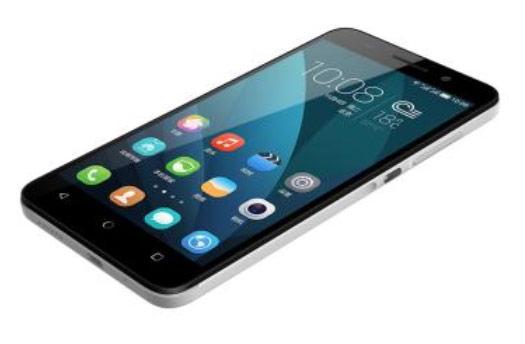 �������� Huawei Honor 4X ������������ LTE
