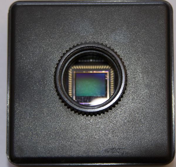 ������ fps1000 ���������� �� ��������� � ���������� �-mount