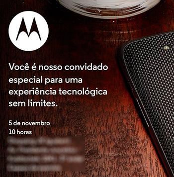Moto Maxx Droid turbo