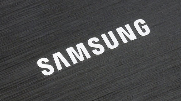 Samsung ������������� �������
