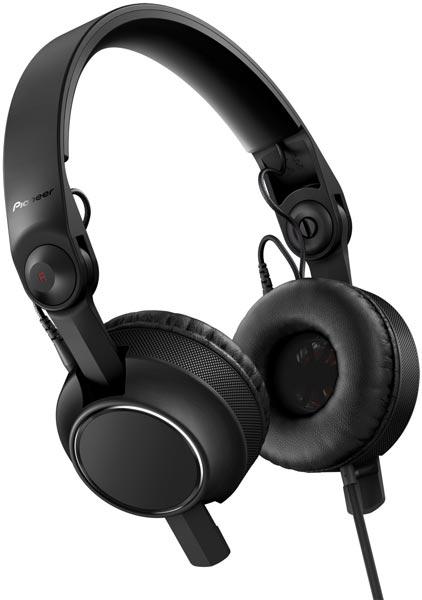 ������� ��������� Pioneer HDJ-C70 �������� � ������� �� ���� $239