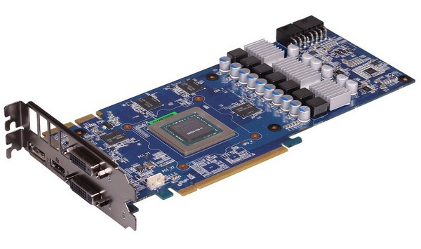 Galax GTX 970 GC