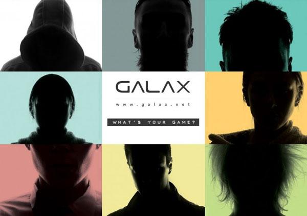 Марка Galax видна на шпионских снимках 3D-карты GTX 970