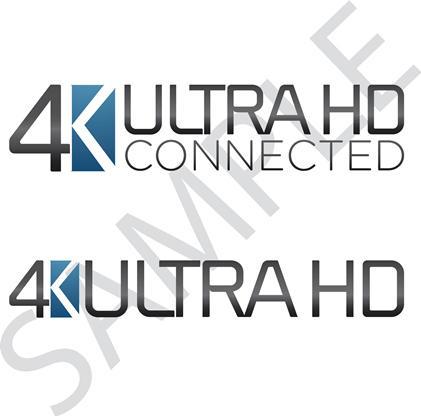 �� ��������� ������ CEA, ������� ��������� ����������� 4K Ultra HD � ���� ���� ��������� 0,8 ��� ����