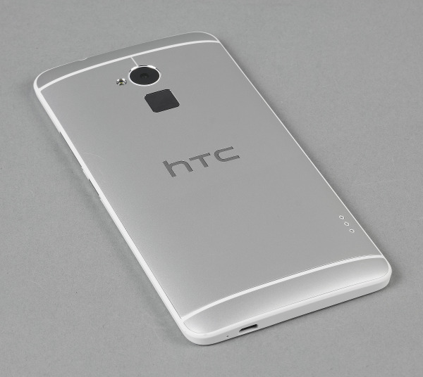HTC One max (M8) One Life