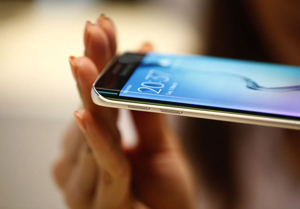 �� ������������� ������, � Samsung ������������ ������� �� ������ 70 ��� ����� ����������