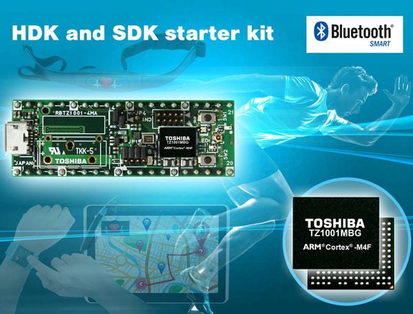 �������� ������� ��� ������������� Toshiba TZ1000 �������� 7 ���; ��������� ������������ ������� �� ���������