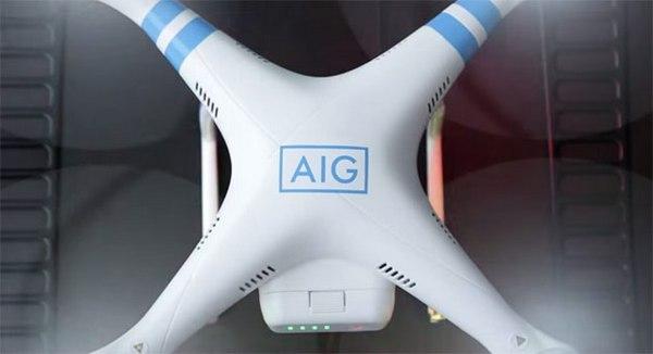 FAA AIG