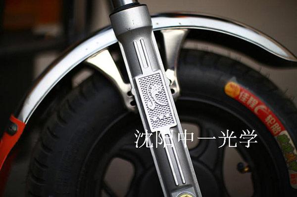 ���������� ����� ��������� Mitakon Speedmaster 85mm F/1,2 �������� ������ ��������� � ����� �������