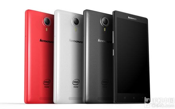 Смартфон Lenovo K80 получил 4 ГБ ОЗУ и аккумулятор емкостью 4000 мА∙ч