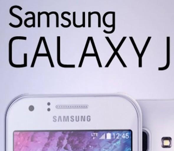 В модели Samsung Galaxy J7 (SM-J7008) используется SoC Marvel PXA1936