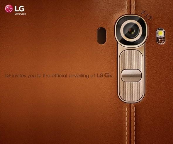 LG G4 F/1.8