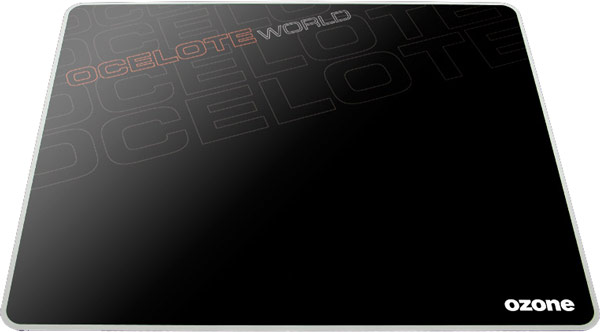 ��� ���������� ������� Ozone Gaming Ocelote World �������� �������� ���� ������� ����������� ������ � ������� ����������� ����