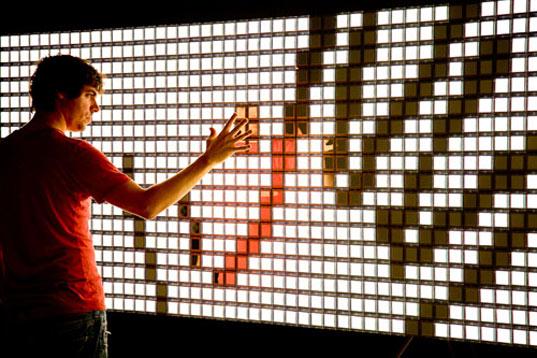 OLEDWorks ������� �������� �� ������� ��������������� ����������� OLED ��� ������ Philips
